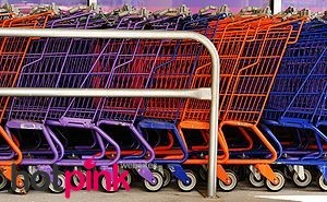 300px-Colourful_shopping_carts
