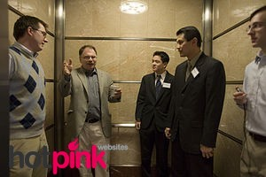 300px Elevatorcomp Business Networking Tips 02