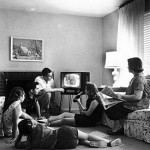 350px-family_watching_television_1958