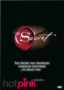 """Cover of """"The Secret (Extended Edition) [..."""