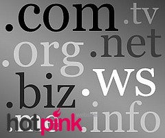 4848301878 b9227f6945 m Should I register all variations of my domain name?