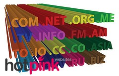 5910411419 b17af89773 m Should I register all variations of my domain name?