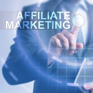 5 steps to leverage the power of affiliates in your email marketing