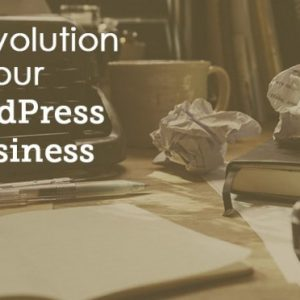 Your First Steps To Email Marketing And Why You Should Do It – WP Elevation