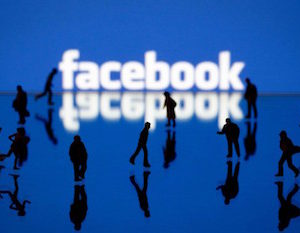 How Facebook is slowly eating the rest of the Internet – The Washington Post