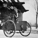 Mr_and_Mrs_Henry_Ford_in_his_first_car1