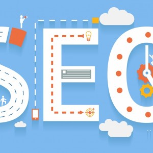 6 SEO Optimisation Tips