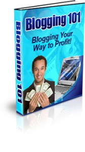 blogging cover b 168x300 Better Blogging Gets Results   ii