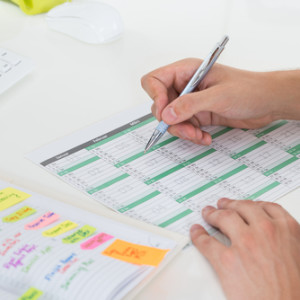 5 Reasons You Need a Content Marketing Calendar (And How to Make One) | Social Media Today