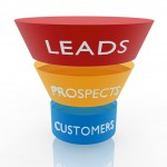 get-more-leads-potential-sales-customers
