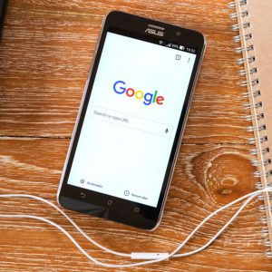 Google begins mobile-first indexing, using mobile content for all search rankings
