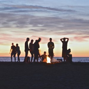 5 Ways to Grow a Loyal and Active Tribe – WP Elevation