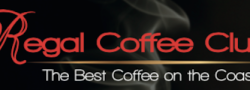 Regal Coffee Club