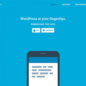 19 Best Mobile Apps to Manage Your WordPress Site